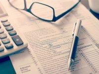 Kolay İhtiyaç Kredisi Almak İçin Ne Yapmalı?
