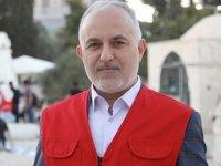 Kızılay Başkanı: Kan ihtiyacı konusunda bir sıkıntı yok