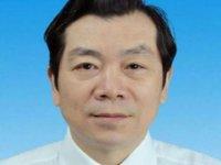 Çin'de hastalarından coronovirüs bulaşan KBB uzmanı hayatını kaybetti