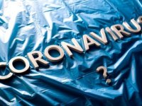 Corona (Korona) Virüsü Nedir? Belirtileri ve Çeşitleri Nelerdir?