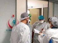 Taşra teşkilatlarında görevli doktor ve sağlık çalışanları İstanbul'a atanabilecek
