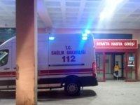 Diyarbakır İl Sağlık Müdürlüğü 'Koronavirüs iddialarını' yalanladı