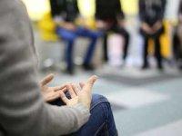 Terapi hizmetleri yaygınlaştırılmalı