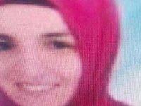 Dilan hemşire, görev yaptığı hastanede yaşamını yitirdi