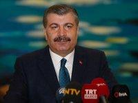 Türkiye, İran ile sınır kapılarını geçici olarak kapattı
