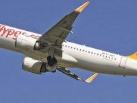 Pegasus koronavirüs nedeniyle İran uçuşlarını durdurdu