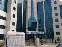 SGK İl Müdürü: Maaş kesintisi haberleri doğru değil