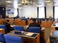 Ekonomiye ilişkin 'torba teklif' Bütçe Komisyonunda kabul edildi
