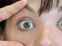 'Diyabet gözlerde ciddi hasara neden olabilir'