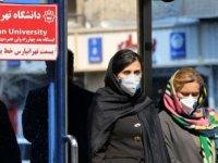"""İran Sağlık Bakan Yardımcısı: """"Koronavirüsü 15 güne kadar kontrol edemezsek ağır kayıplar veririz"""""""