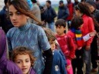 Kovid-19'un getirdiği ekonomik durgunluk yüz binlerce çocuk ölümüne neden olabilir