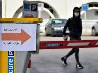 Lübnan, Kuveyt ve Bahreyn'de koronavirüs kaynaklı ölüm ve vaka sayıları arttı