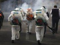 ABD hükümet planına göre, Kovid-19 salgını 18 ay veya daha uzun sürecek
