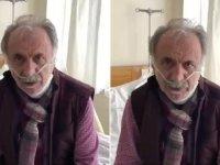 Prof. Dr. Cemil Taşcıoğlu, corona virüsten hayatını kaybetti