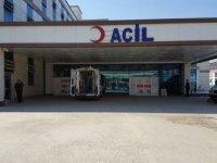 AK Parti ve MHP'den sağlık çalışanları için yeni yasa teklifi