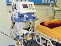 Tıbbi cihaz ve malzeme üreticileri Kovid-19'la mücadeleye hazır