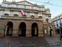 İtalya'da Kovid-19 vaka sayısı 100 bini aştı