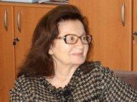 Prof. Dr. Feriha Öz koronavirüs sebebiyle vefat etti