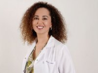 İç Dudak Küçültme (Labioplasti) İşlemi Hakkında Bilmeniz Gerekenler