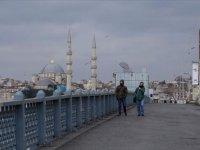 Türkiye'nin koronavirüsle mücadelesinde son 24 saatte yaşananlar-07.04.2020