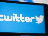 Twitter'ın CEO'su Jack Dorsey, Kovid-19 ile mücadeleye 1 milyar dolar bağışlayacak