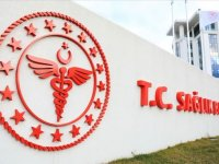 Sağlık personelinin izinleri durduruldu, istifaları kabul edilmeyecek