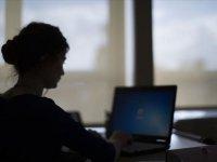 Dünyada Kovid-19 kısıtlamalarından 2,7 milyar çalışan etkileniyor