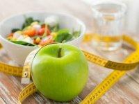 Sağlıklı Yaşamın Yeni Anahtarı