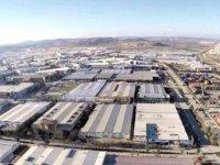 Gaziantep'te 700 işçi koronavirüs iznine çıkarıldı
