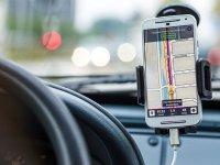 Araçlarınıza Zarafet Katacak Oto Aksesuar ve Tuning Ürünleri