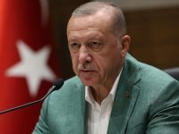 15 ildeki sokak kısıtlaması Cumhurbaşkanı Erdoğan tarafından iptal edildi