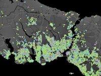 İstanbul'da bağışıklık oranı yüzde 15