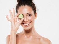 Yüz Maskesi Uygulamanız için 5 Neden