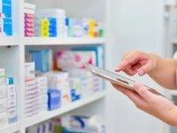 Metabolik hastalık ilacı olmak üzere 12 ilacı daha geri ödeme listesine aldık