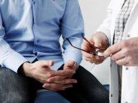 Parkinson hastalığına 'beyin pili' tedavisi