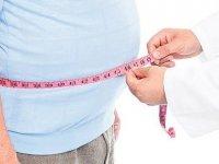 Obezite ameliyatına sıkıyönetim geliyor