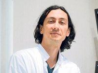Türk bilim insanı Parkinson'un sırlarının peşinde