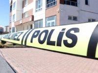 Eşi ölen kişinin testi pozitif çıktı, 139 kişi karantinaya alındı
