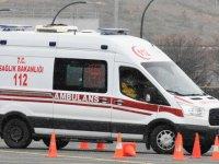 Ambulans geç geldi, anne ölü doğum yaptı, Danıştay dosyayı bozdu