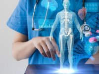 Ortopedi Nedir ve Hangi Hastalıklara Bakar?