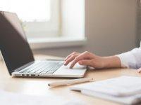 Çevrimiçi (Online) Terapide Seans Verimliliği Nasıl Arttırılır?