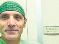73 ayrı soruşturma açıldı, onlarca hastasını bırakıp yurt dışına kaçtı