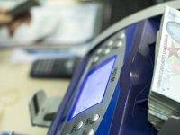 SON DAKİKA HABERİ: Kısa çalışma ödeneği devam edecek