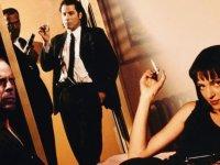 Pulp Fiction Film İncelemesi