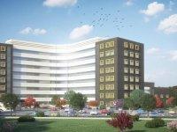 Kırklareli Lüleburgaz'a iki sağlık yatırımı