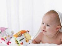 Kiduga Oyuncakları Bebeğinizin Gelişimini Destekliyor