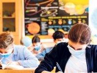 Prof. Ceyhan: Pozitif oranı yüzde 2'yi geçerse okulları kapatmalıyız