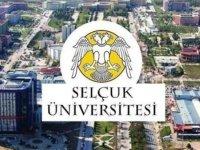Selçuk Üniversitesi 250 sözleşmeli sağlık personeli alımı yapacak