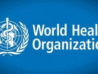 DSÖ, Rusya'da tescil edilen virüs aşısı konusunda 'temkinli'
