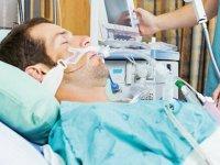 İstanbul'da özel hastaneler dahil tüm hastaneler pandemi hastanesi ilan edilecek